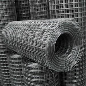 Сетка стальная в Нижнем Новгороде