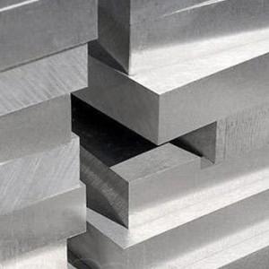 Плита стальная конструкционная в Нижнем Новгороде