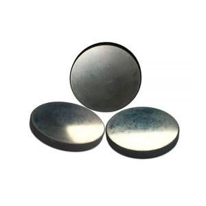 Молибденовый диск