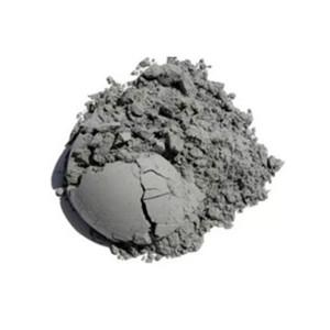 Огнеупорная глина в Нижнем Новгороде
