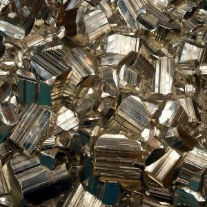 Редкоземельные металлы в Нижнем Новгороде