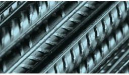 Строительная стальная арматура: классы, типы, характеристики